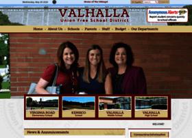 valhallaschools.enschool.org
