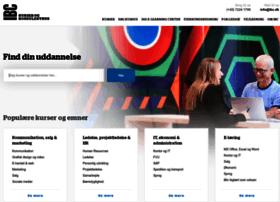 vali.ibc.dk