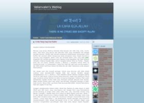 valianvalen.wordpress.com