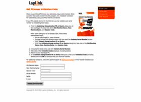 validate.laplink.com