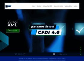 validaxml.com