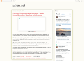 valien.net
