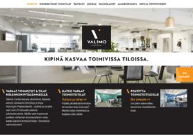 valimocenter.fi