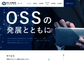 valinux.co.jp