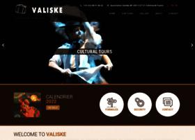 valiske.org