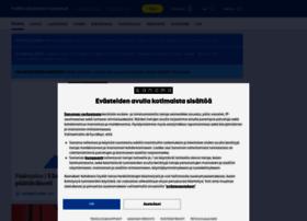 valkeakoskensanomat.fi