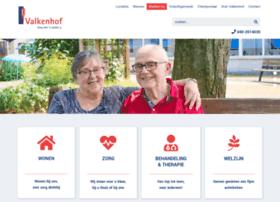 valkenhof.com