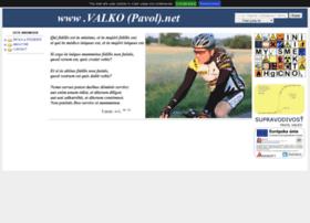 valko.net