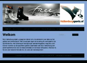 valksports.com