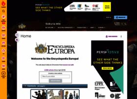 valkyria.wikia.com