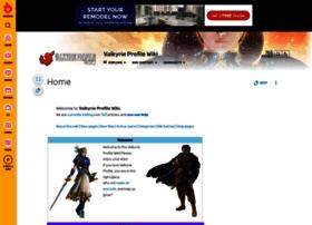 valkyrieprofile.wikia.com