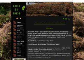 valladebrezo.com