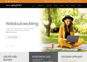 vallagruppen.com