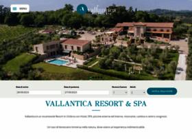 vallantica.com