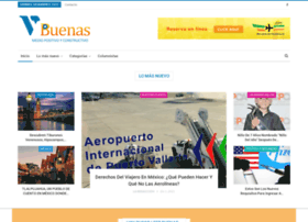 vallartanoticias.com