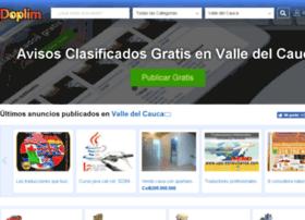 valle-del-cauca.doplim.com.co