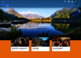 valleantrona.com