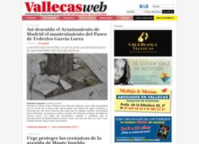 vallecasweb.com
