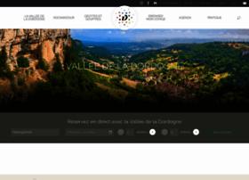 vallee-dordogne-rocamadour.com