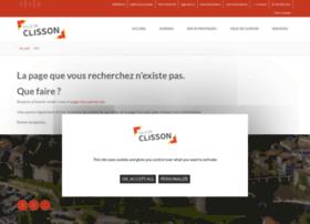 valleedeclisson.fr