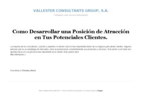 vallester.com