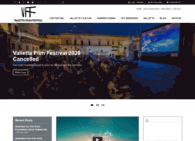 vallettafilmfestival.com