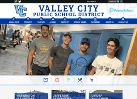 valley-city.k12.nd.us
