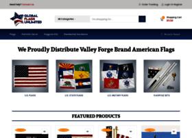 valley-forgeflag.com