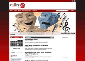 valley24.com