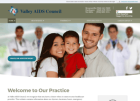 valleyaids.org