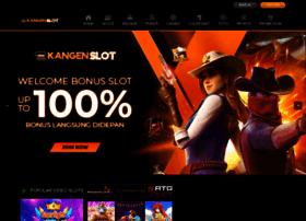 valleybobs.com
