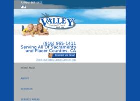 valleycarpetcare.powersites.net