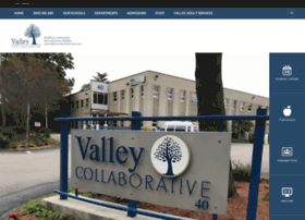 valleycollaborative.org