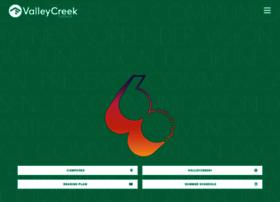 valleycreek.org