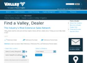 valleydealers.com