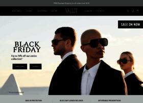 valleyeyewear.com