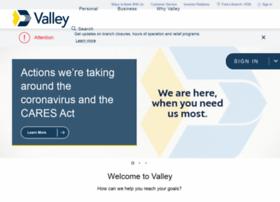 valleyflorida.com