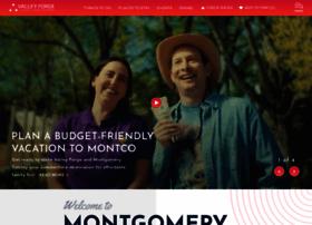 valleyforge.org