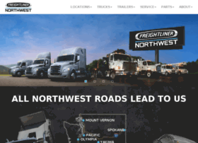valleyfreightliner.com
