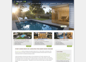 valleygardenlandscapes.com.au