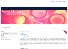 valleymudders.org