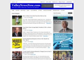 valleynewsnow.com