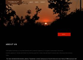 valleyofbirds.in