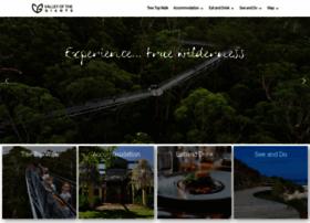 valleyofthegiants.com.au