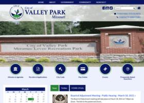 valleyparkmo.org