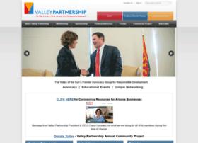 valleypartnership.site-ym.com