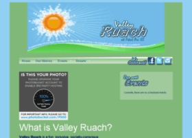 valleyruach.org