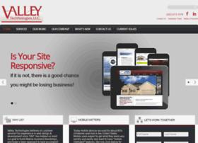 valleytechnologies.net