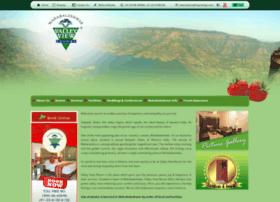 valleyview-resort.com