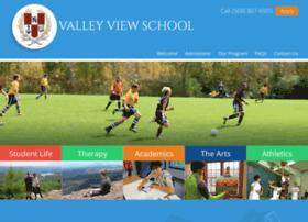 valleyviewschool.org